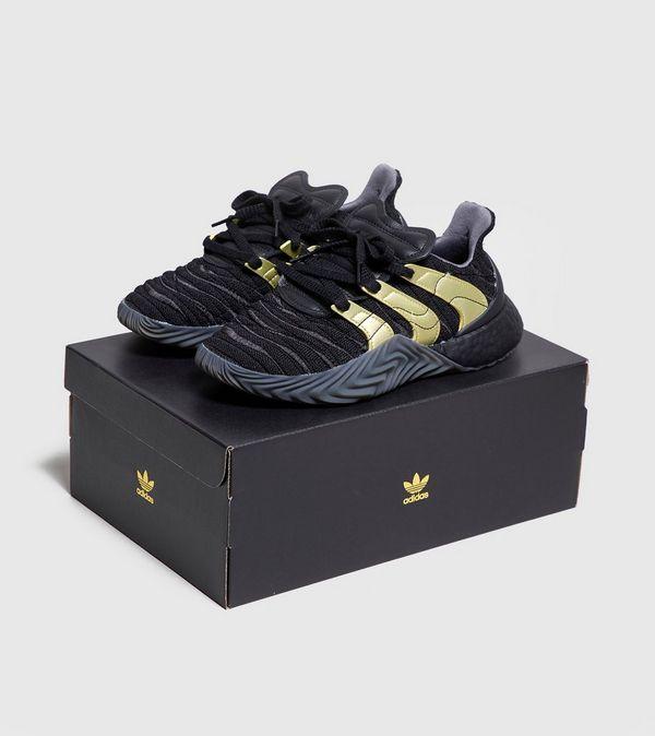 adidas Originals Sobakov Future Women's