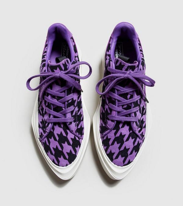 adidas Originals Hypersleek Women's