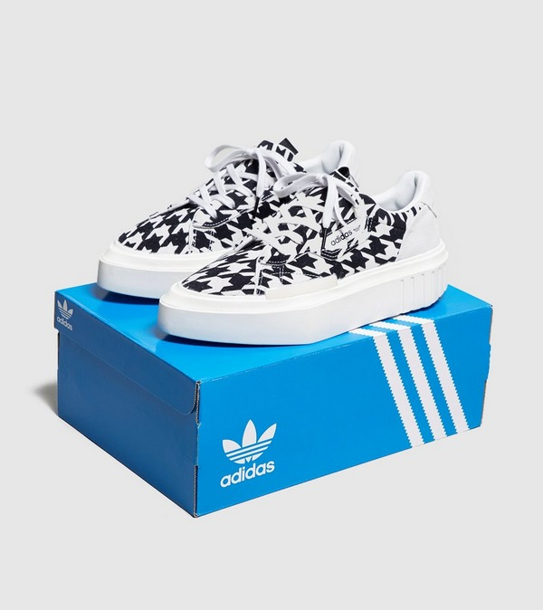 adidas Originals Hypersleek Women's