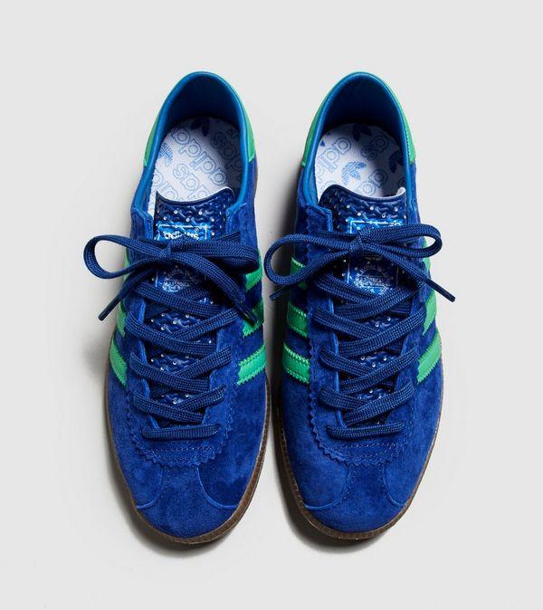 adidas Originals Bern OG Women's