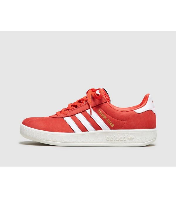 adidas Originals Trimm Trab 'Rivalry Pack' Women's