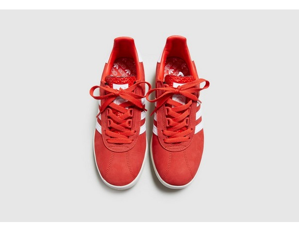 adidas Originals Trimm Trab 'Rivalry Pack' Women's