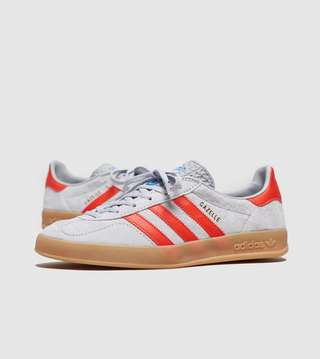 adidas Originals Gazelle Indoor Women's