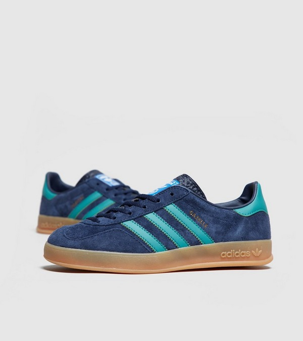 adidas Originals Gazelle Indoor Frauen