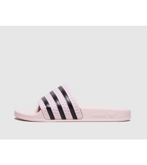 adidas Originals Adilette Slides Dames | Size?