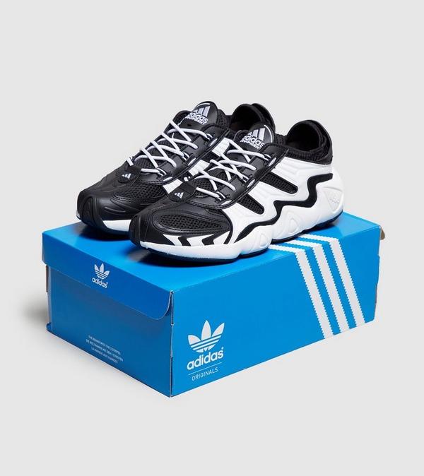 adidas FYW S 97 | Size?