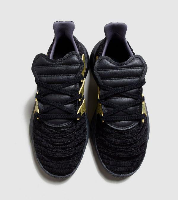 adidas Originals Sobakov Future