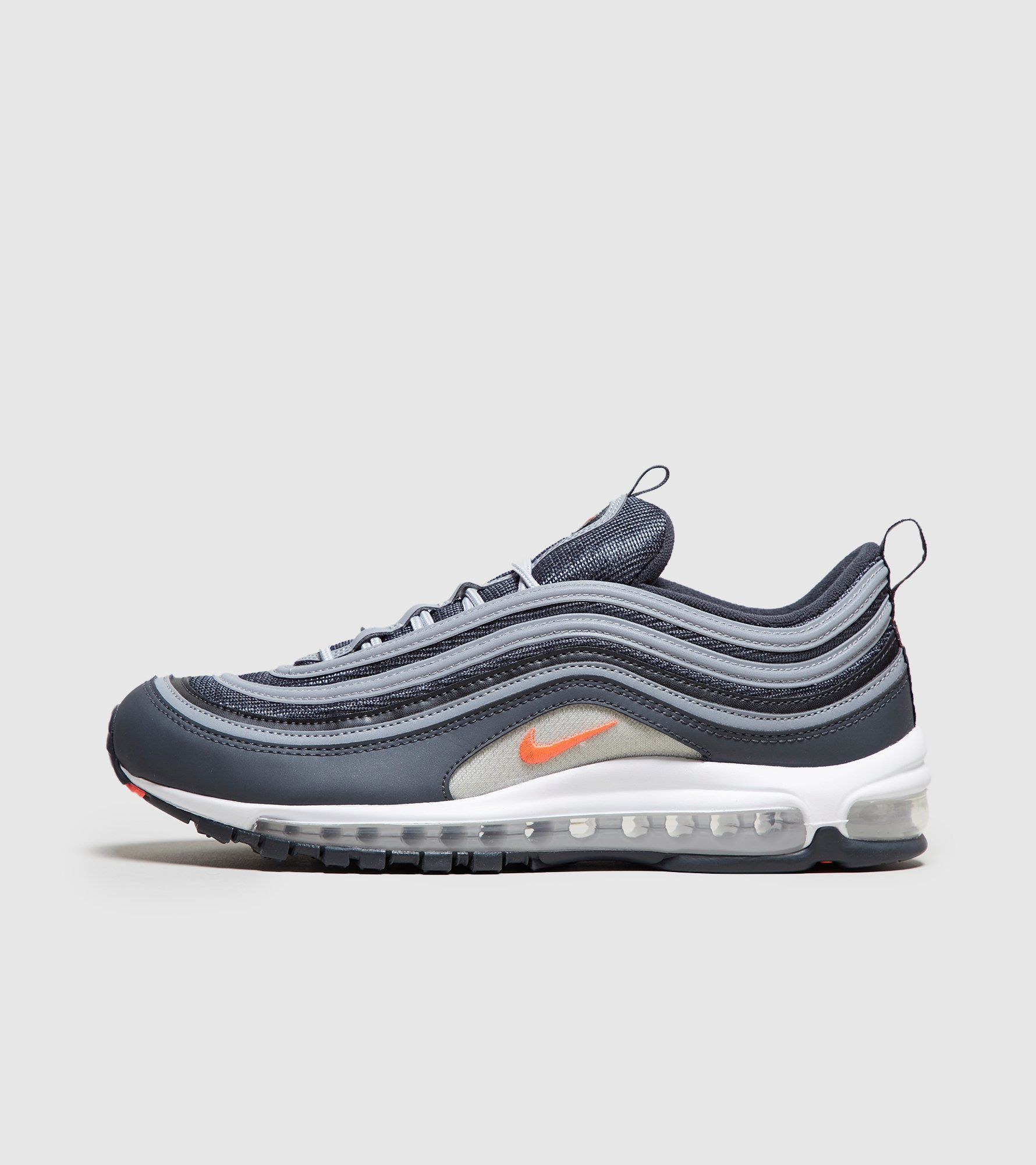 separation shoes 8edee 50f5f Nike Air Max 97 Essential   Size