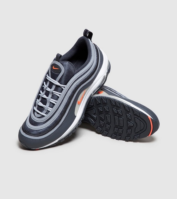 NIKE AIR MAX 97 Y2K (gs) SIZE 36 komish store