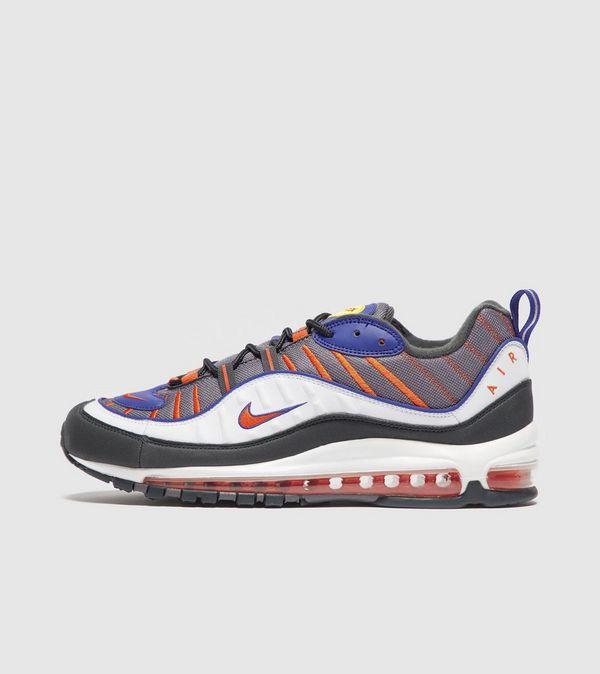 Nike Air Max 98 SE 'Phoenix'