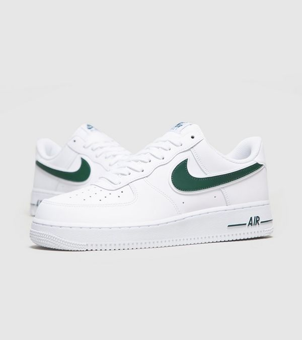 Air 1 Nike Force EssentialSize '07 Low oerxCQdBW