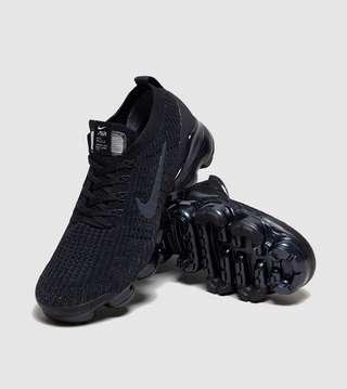 best website e2322 1b6ce Nike Air VaporMax Flyknit 3 Women's | Size?