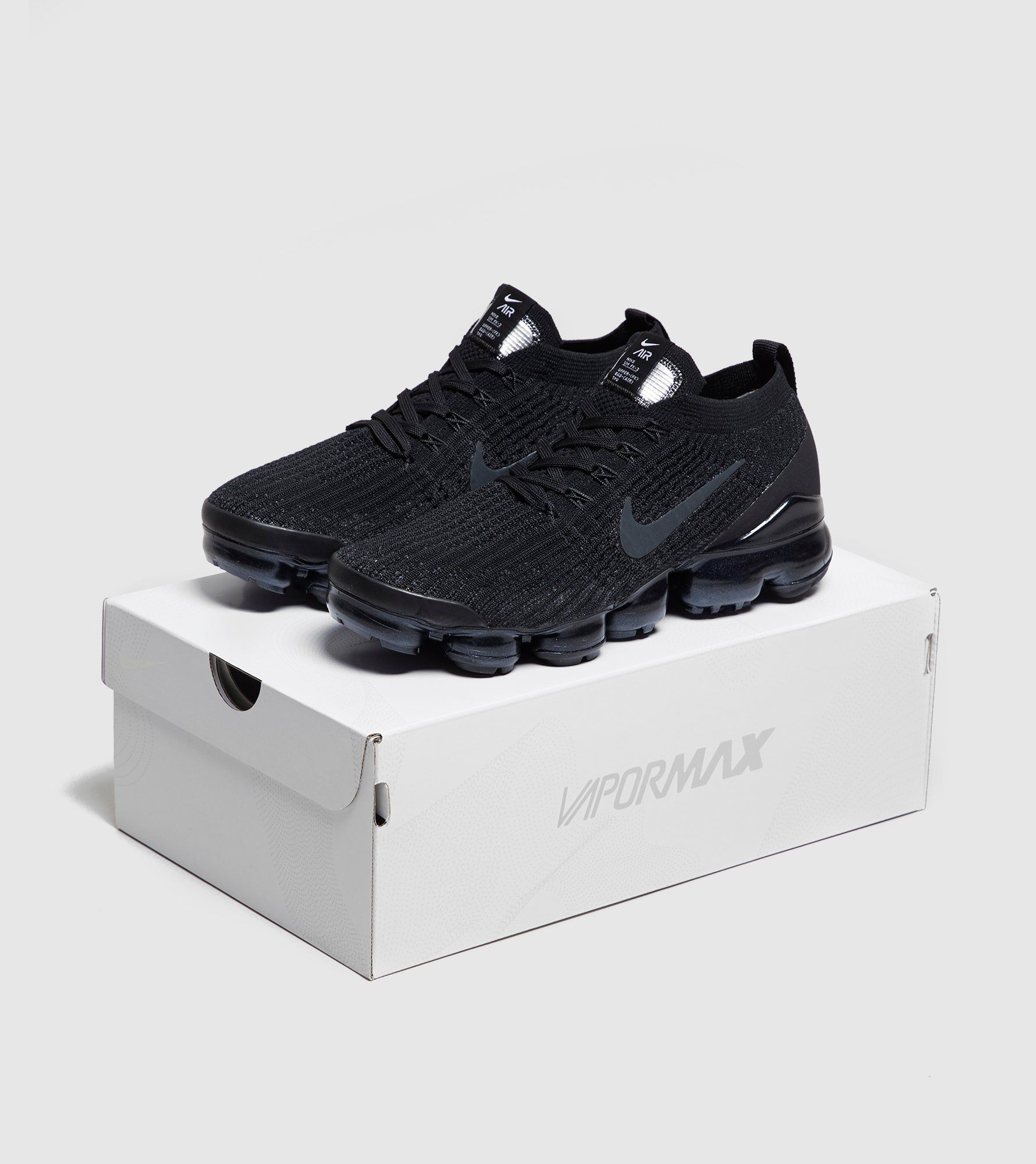 Nike Air VaporMax Flyknit 3 Women's