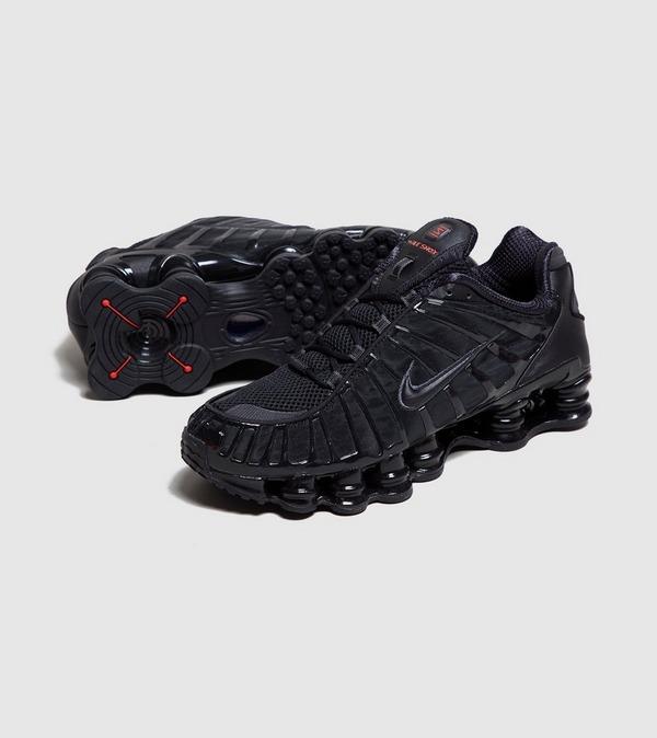 Nike Shox TL | Size?
