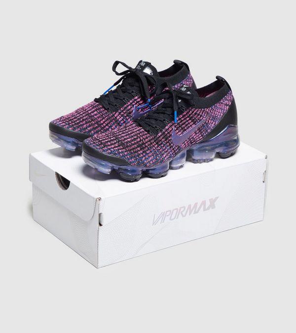 3885b8f4f36 Nike Air VaporMax Flyknit 3.0 Women s