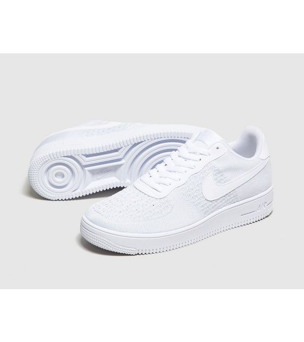d92bf392e60 Nike Air Force 1 Flyknit 2.0