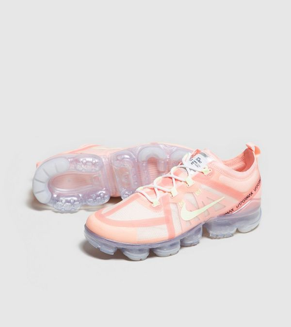 Nike Air VaporMax 2019 Women's