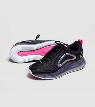 Nike Air Max 720 SE Frauen
