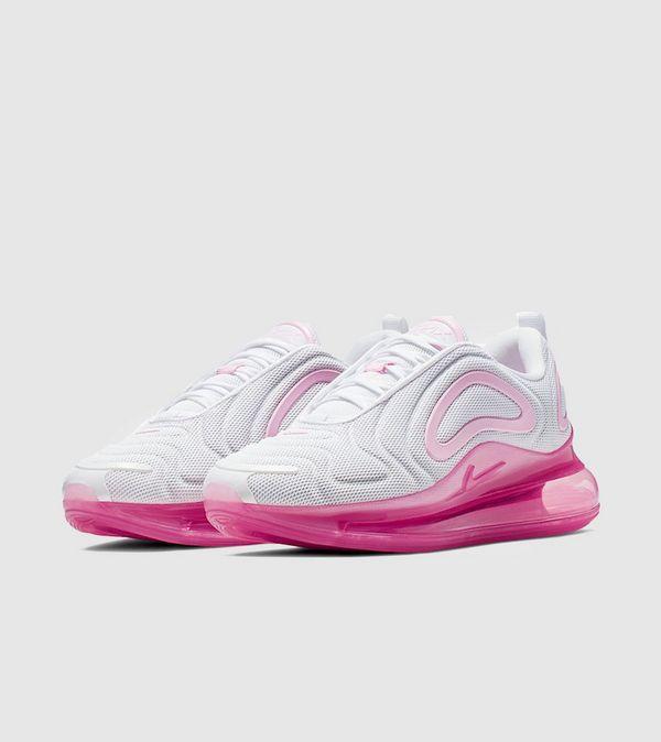 9618691c9774f Nike Air Max 720 Women's | Size?