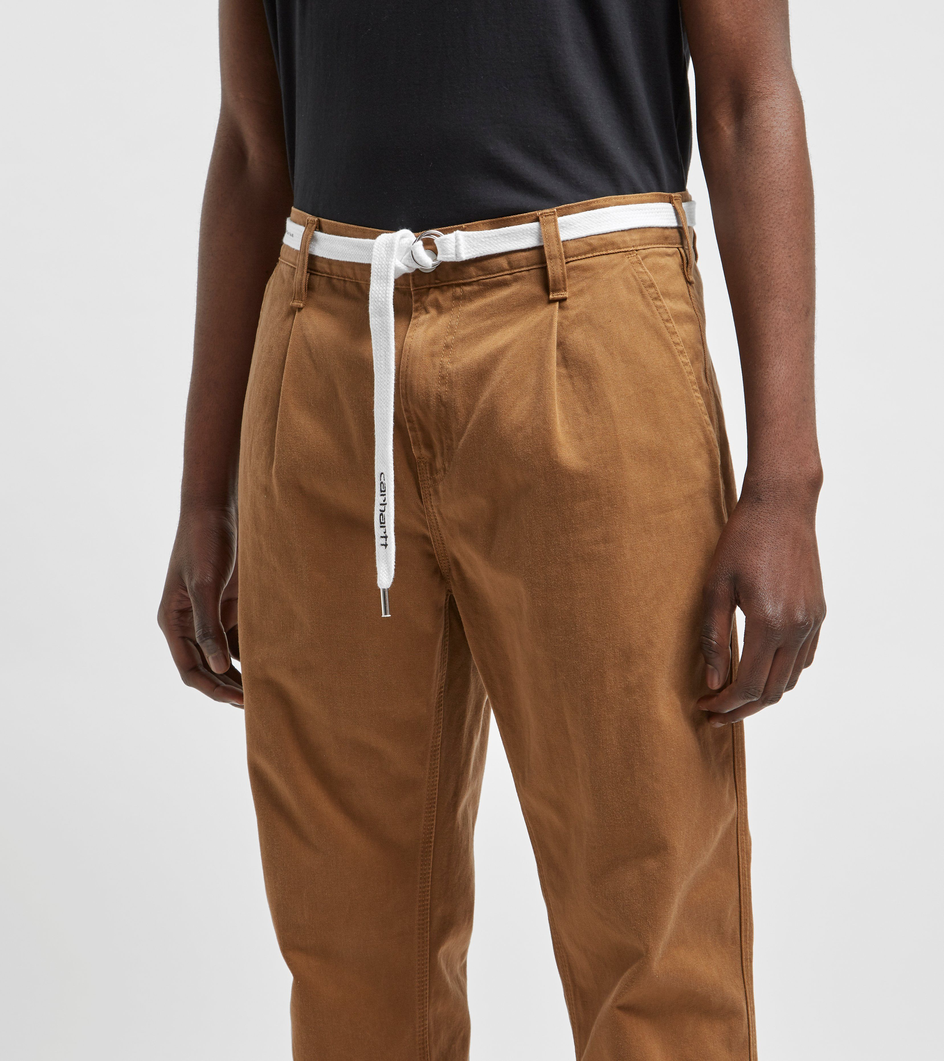 Carhartt WIP Cords Shoe Lace Belt