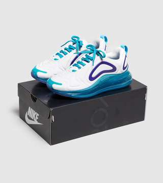 Nike Air Max 720 Frauen