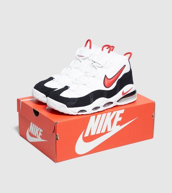 Nike Air Max Uptempo 95