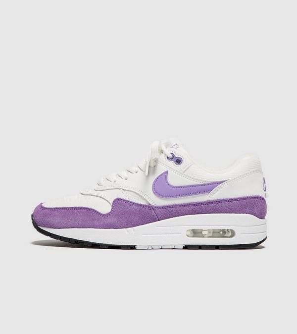 reputable site bf9ce 62b9d Nike Air Max 1 OG Women s