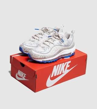 Nike Air Max 98 Frauen