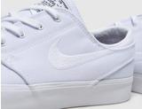 Nike SB Zoom Stefan Janoski Canvas