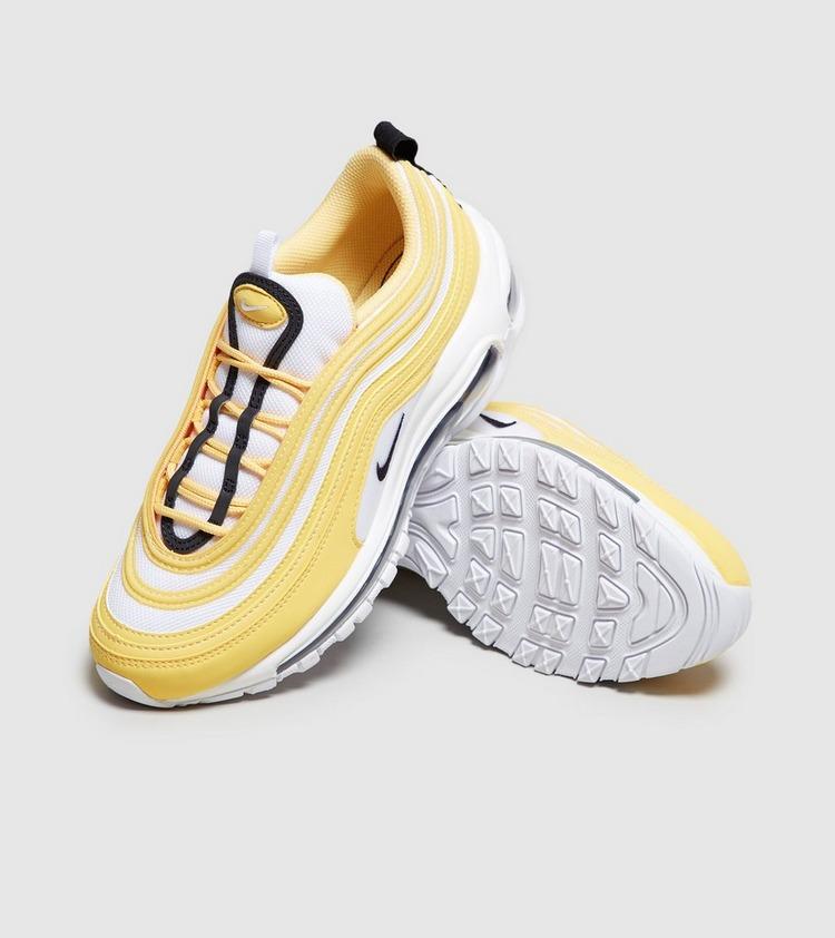 Nike Air Max 97 OG de mujer