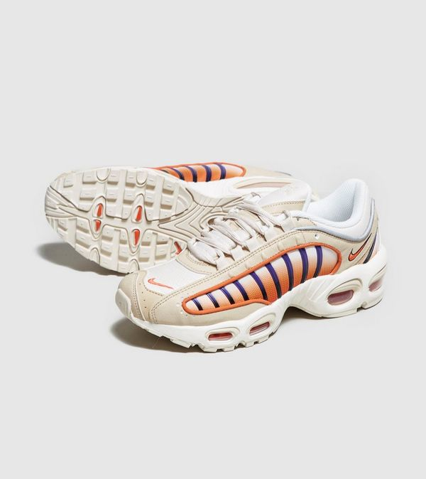Nike Air Max Tailwind 4 Women's