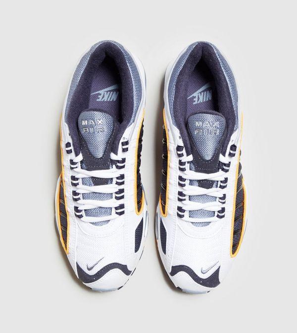 30350673b8 Nike Air Max Tailwind 4 Women's   Size?