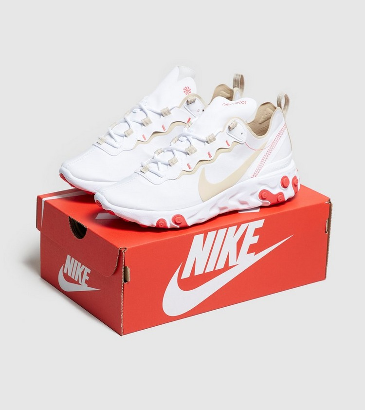 Nike React Element 55 Dames