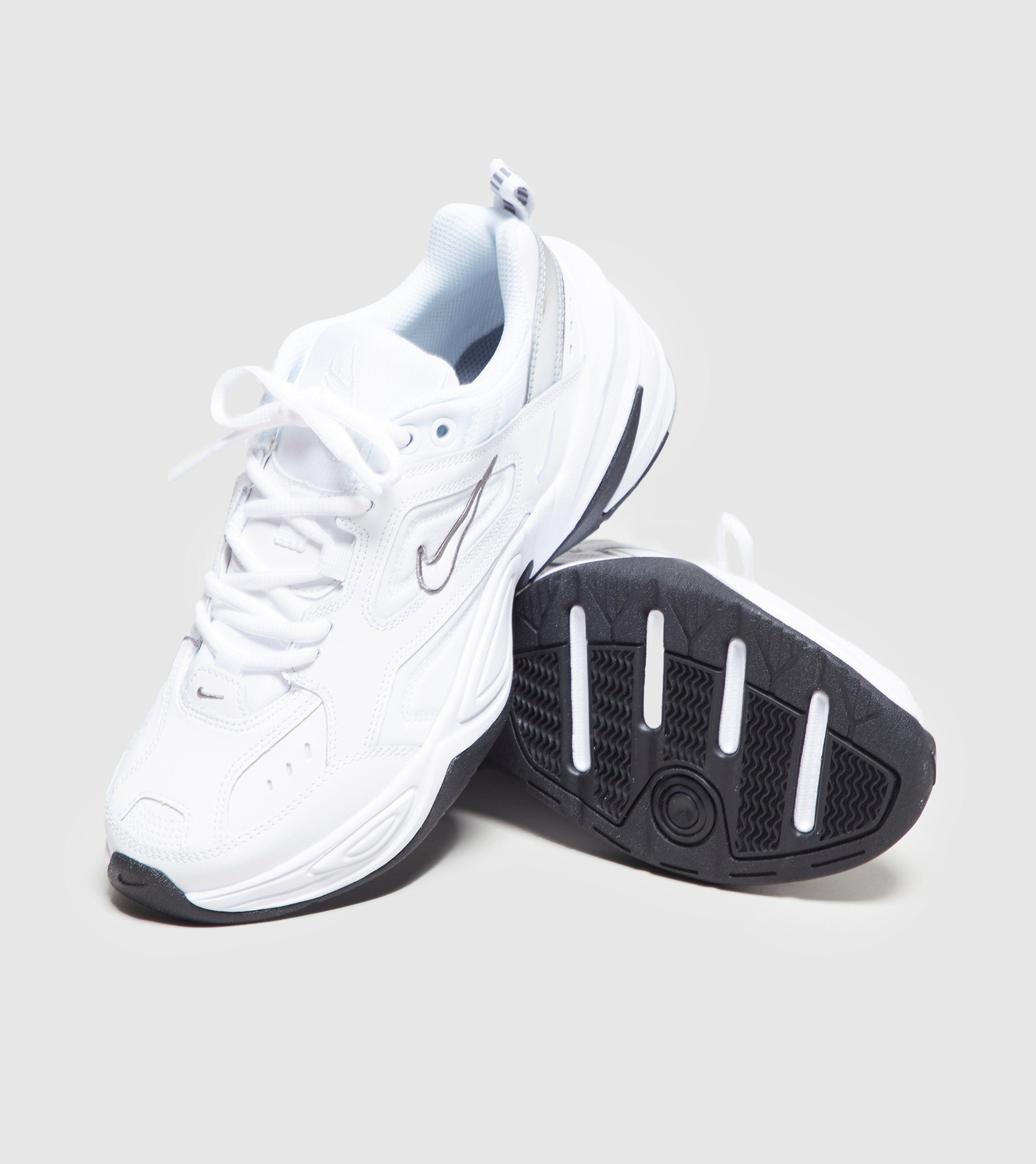 Nike M2K Tekno Women's