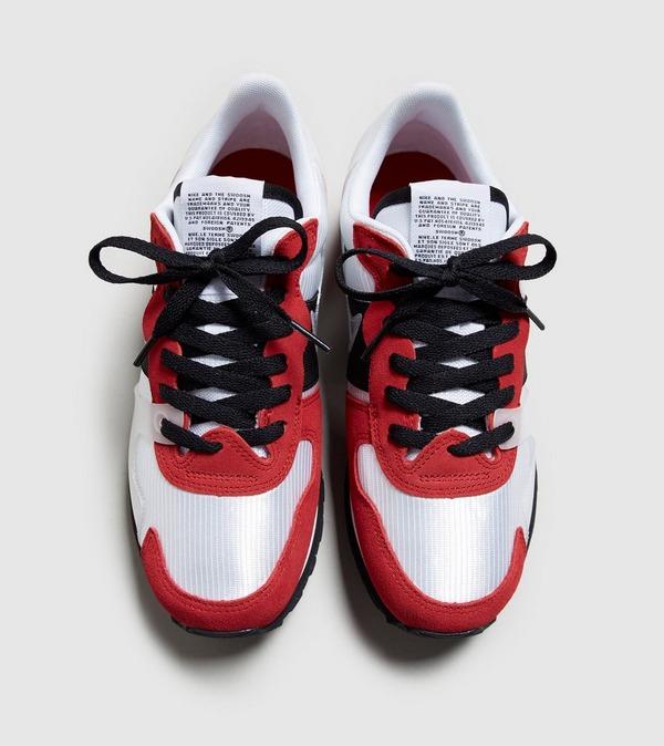 Nike V-Love O.X. Women's