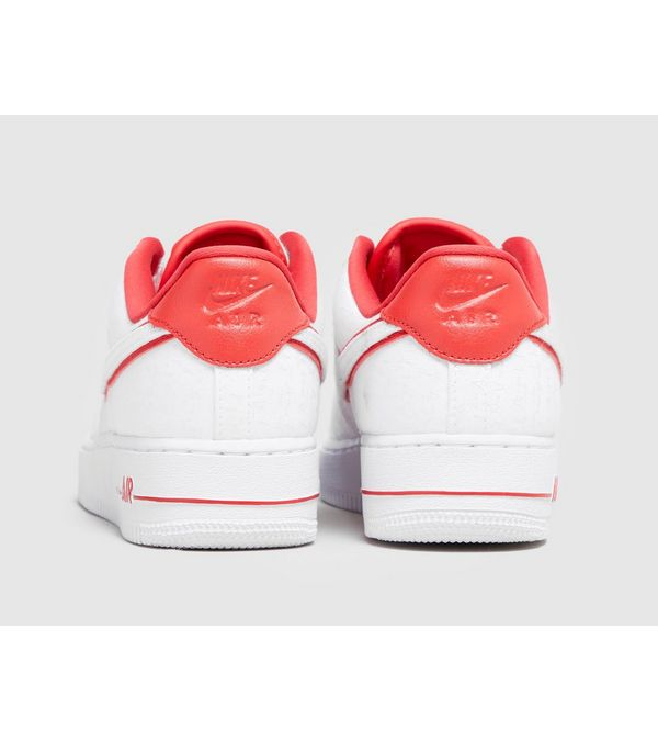 6d778fd96 Nike Air Force 1 '07 Low Lux Women's | Size?