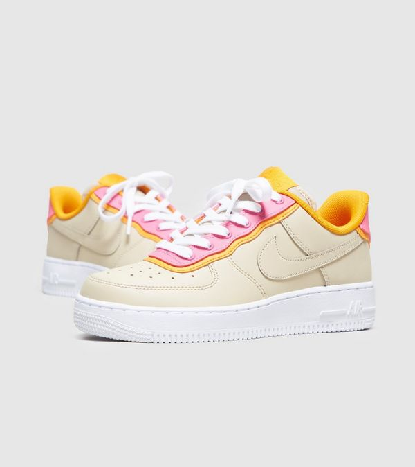 save off bce00 5d866 Nike Air Force 1 SE Women s