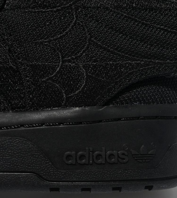 adidas Originals x Jeremy Scott x A$AP Rocky Wings 2.0