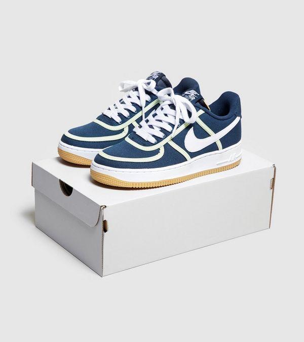 Nike Air Force 1 '07 Premium Women's