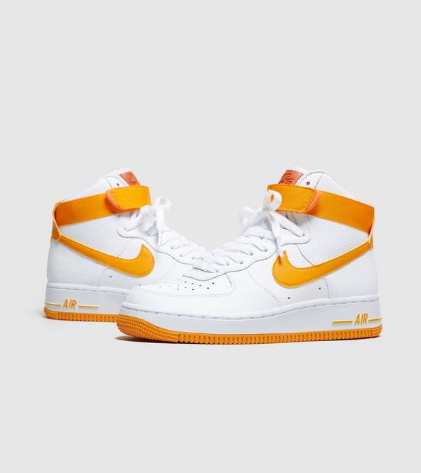 Nike Air Force 1 High Frauen