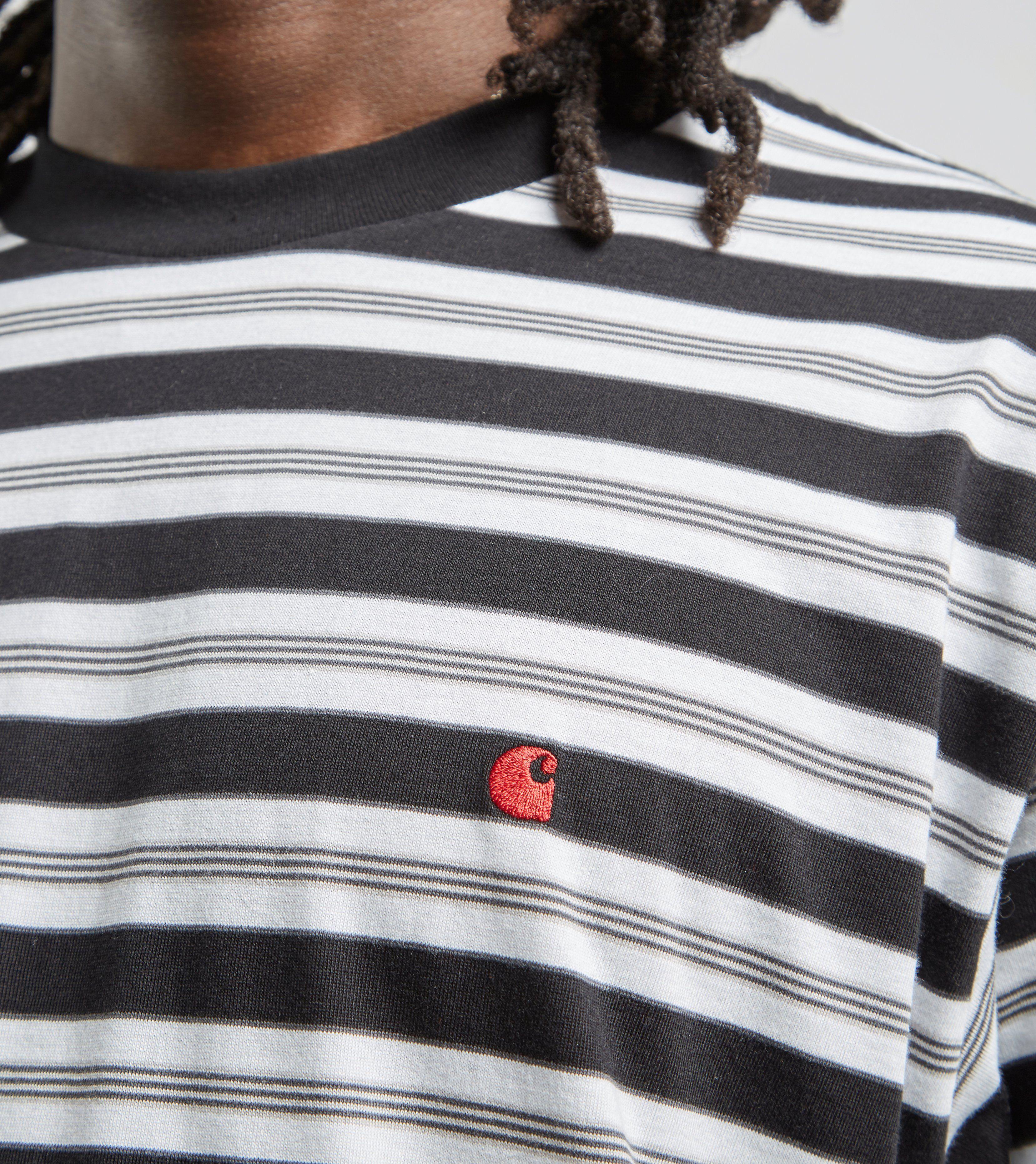 Carhartt WIP Huron T-Shirt