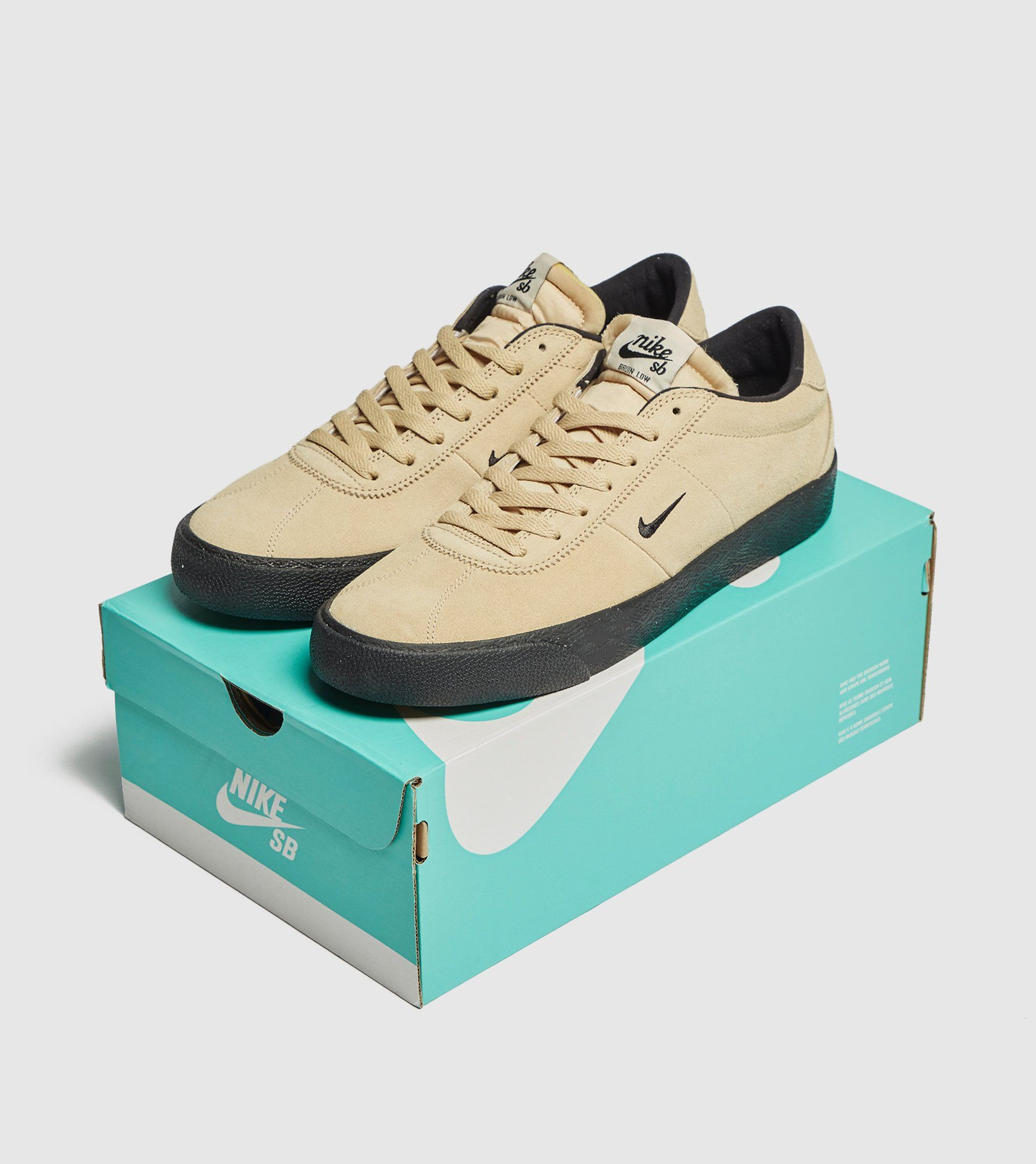 Nike SB Zoom Bruin
