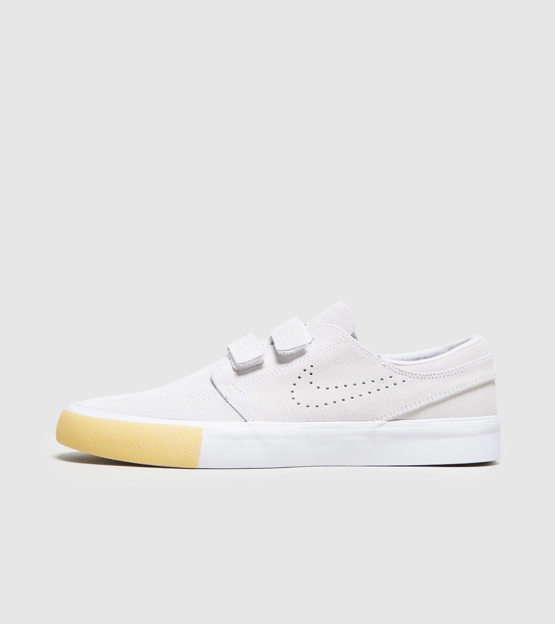 Nike SB Zoom Janoski AC RM SE
