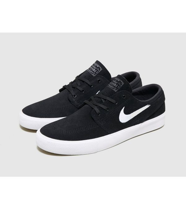 d5aaaac60d3 Nike SB Zoom Janoski RM | Size?