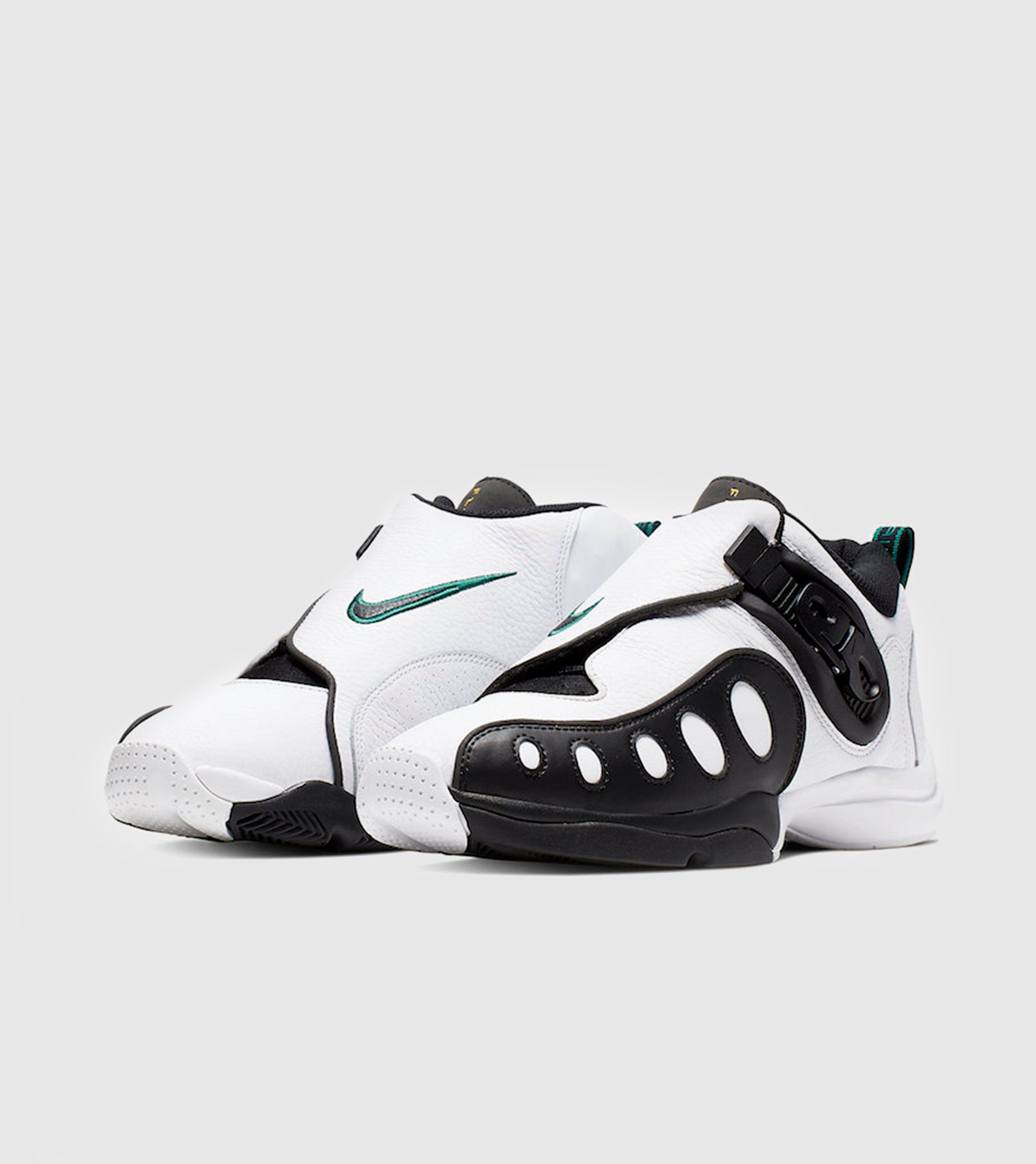 Nike Zoom GP