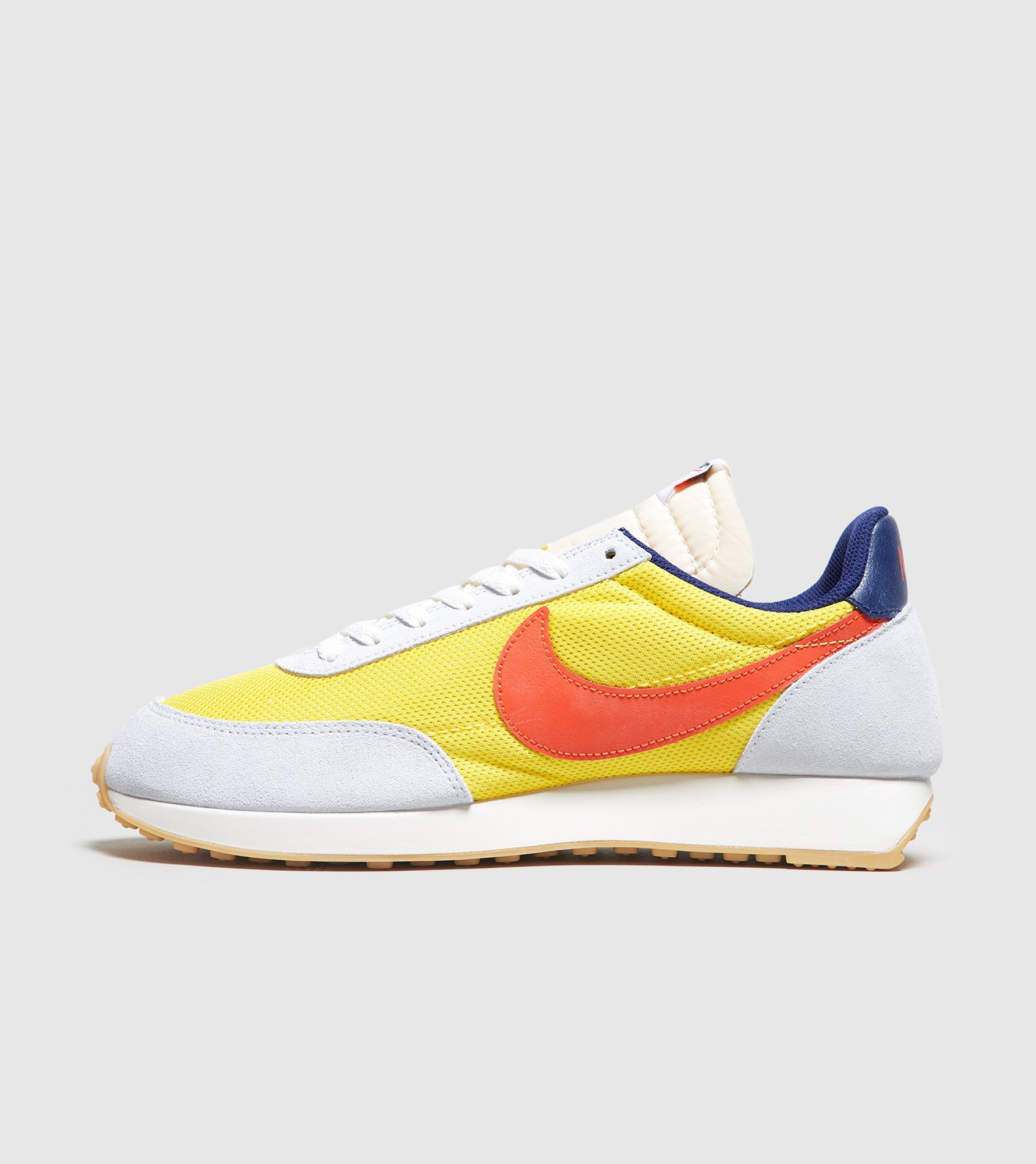 online store 2be22 a4ab8 Nike Air Tailwind 79 OG