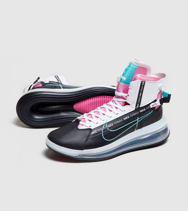 5d5e0d240b Nike Air Max 720 Saturn | Size?