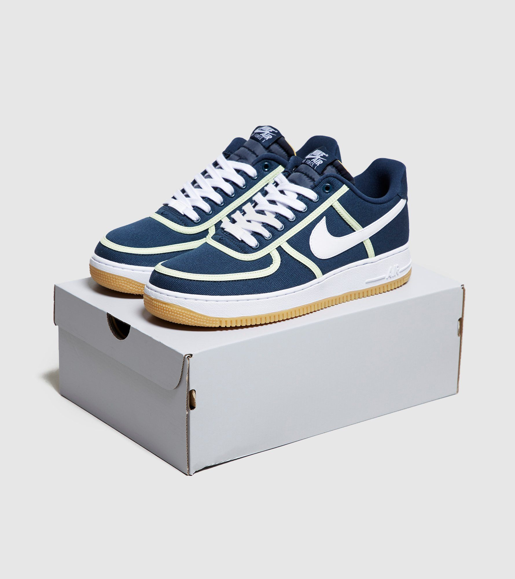 Nike Air Force 1 '07 Premium