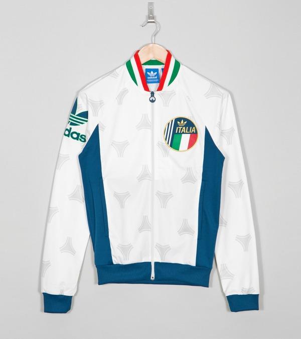 adidas originals store italia