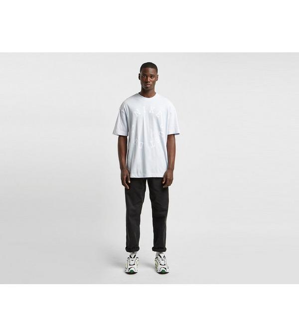 Nike Club Essential Wash T-Shirt